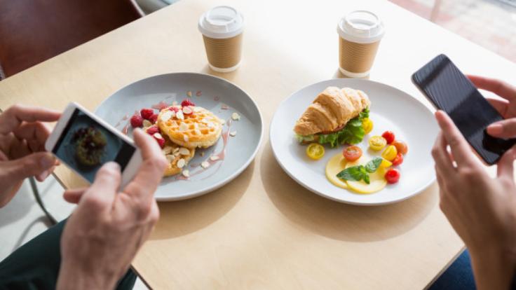 digital marketing ideas for hotels