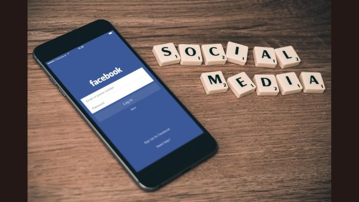 social prefix-digital marketing agency near me