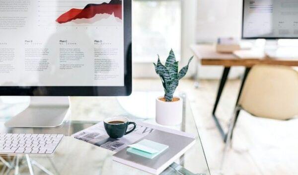 digital marketing for businesses